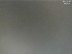 Live Spy Livecam PeepShos Brussels2
