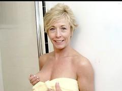 Fuck Tube Free Videos