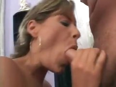 Excited anal girl here to service 3 dicks
