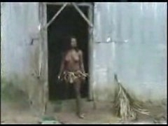 African  tube movies